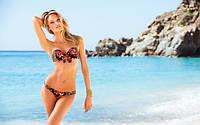 Какой купальник выбрать этим летом?