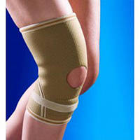 Бандаж на колено, OSD-3121
