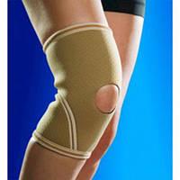 Бандаж на колено, OSD-0021