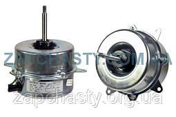 Двигатель кондиционера YPY-20-6