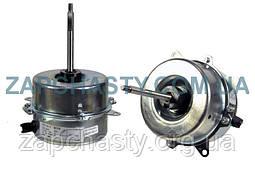 Двигатель кондиционера YPY-35-6