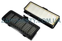 HEPA фильтр LG ADQ73393405
