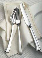 Нож закусочный Sambonet серия Imagine