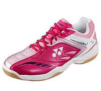 Кроссовки для бадминтона Yonex SHB-34 Ladies (женские)