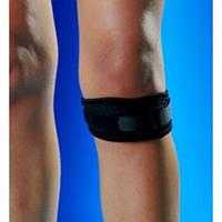 Бандаж на колено спортивный, OSD-1510