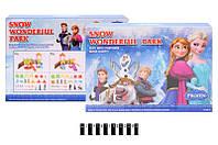 """Парк развлечений """"Frozen"""", 1070"""