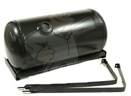 Баллон цилиндрический Bormech 50л. 50/360