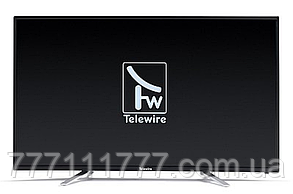 """Телевизор Telewire 42"""" (K4216001) Гарантия!"""