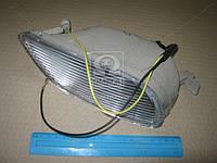 Фара противотуманная правая на автомобиль BYD F3 06-13 год производитель TEMPEST