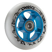 Колесо для самоката Oxelo 100 мм.