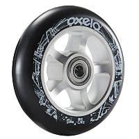 Колесо для самоката Oxelo Freesstyle Aluminium 100 мм.