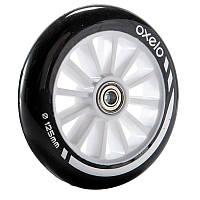 Колесо для самоката Oxelo 125 мм.