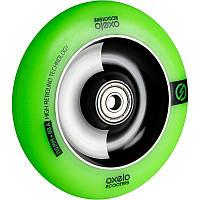 Колесо для самоката Oxelo Freesstyle MF 3.6 110 мм.