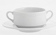 Чашка суповая Vista Alegre 264 мл