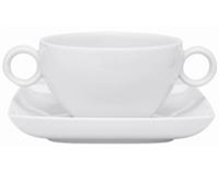 Чашка суповая Vista Alegre 318 мл