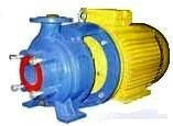Насосный агрегат КМ 80-65-160 продажа