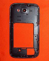 Корпус Samsung i9060 / Galaxy Grand Neo / GT-I9060 средняя часть корпуса