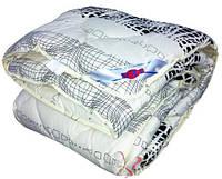 Одеяло шерстяное ТЕП 150*210