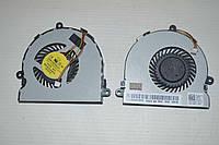 Вентилятор (кулер) FCN DFS470805CL0T для Dell Inspiron 3521 3537 3721 3737 5521 5535 5537 5721 5735 5737 CPU
