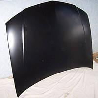 Капот на Nissan Almera 06 -