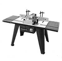 Фрезерный стол Титан ФС-150/2