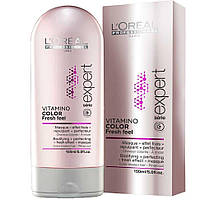 L'Oreal Professionnel Vitamino Color A-OX  FRESH MASQUE 150 мл