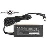 Блок питания к ноутбуку PowerPlant SONY 220V, 16V 60W 3.75A (6.5*4.4) (SO60D6544)