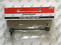 Стабилизатор (стойки) CHEVROLET AVEO TACUMA NUBIRA II 99-02 ПЕРЕД FRONTкат№ CT CLKD-8 пр-во: CTR, фото 1