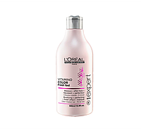 L'Oreal Professionnel Vitamino Color A-OX  FRESH MASQUE 500 мл
