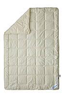 Одеяло двойное антиаллергенное SoundSleep All seasons 172х205 см всесезонное