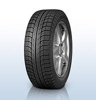 Шина 205/60 R16 MICHELIN X-ICE XI2 96T