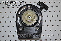 Стартер для мотокосы Sadko GTR 358-4T