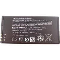 Аккумуляторная батарея Nokia for Lumia 730 (Microsoft) (BV-T5A / 50470)