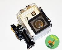 Экшн-камера Action Camera Sports H609 WiFi 4K Ultra HD