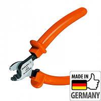 Weidmüller инструмент для резки кабеля