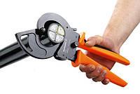 Weidmüller инструмент для резки кабеля KT 45 R и KT 55