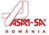 Ассортимент компаниии Автодонор расширился запчастями под торговой маркой ASAM S.A.