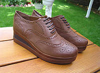 Туфли женские  р. 37,38