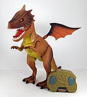 Динозавр Животные 9988