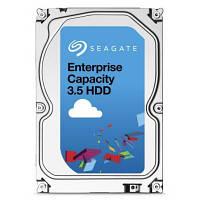 """Жесткий диск 3.5"""" 1TB Seagate (ST1000NM0008)"""