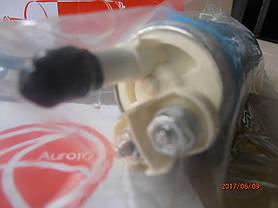 """Топливный электробензонасос низкого давления""""Аврора"""", фото 2"""