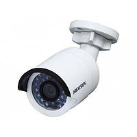 IP видеокамера 2Mp Hikvision DS-2CD2020F-IW