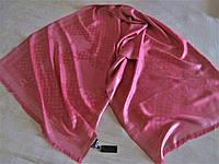 Палантин Louis Vuitton шёлк 50% шерсть 50% можно приобрести на выставках в доме торговли Киев
