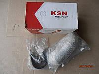 Топливный электробензонасос низкого давления KSN