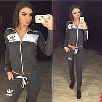 Женский спортивный костюм АПХ 150