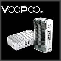 Батарейный мод VOOPOO DRAG Оригинал, фото 1