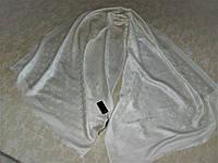 Палантин Louis Vuitton шерстяной унисекс можно приобрести на выставках в доме торговли Киев