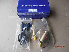 Топливный электробензонасос низкого давления ELEKTRIK