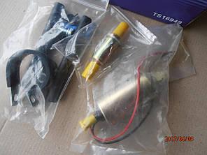 Топливный электробензонасос низкого давления ELEKTRIK, фото 2