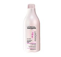 L'Oreal Professionnel Vitamino Color A-OX смываемый крем-уход для окрашенных волос, 750 мл